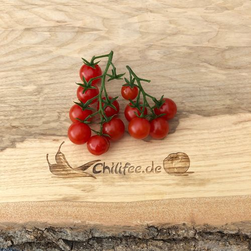 Rote Johannisbeertomate Red Currant